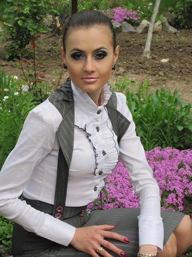 Авито украина знакомства харьков
