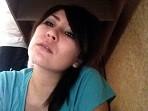 Знакомства Грозный - анкета тетатет Zarina5