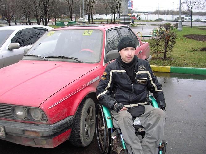 Машины В Москве Знакомства