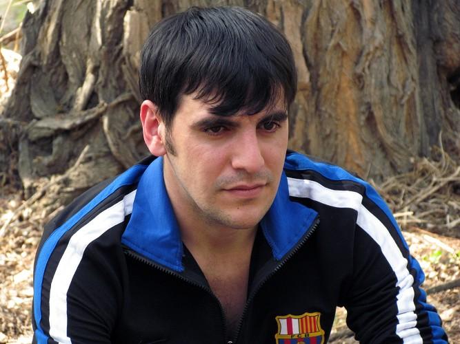 Знакомства армения. международный сайт онлайн знакомств.foto parnei