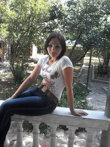 Снять девочку тбилиси проститутки погара
