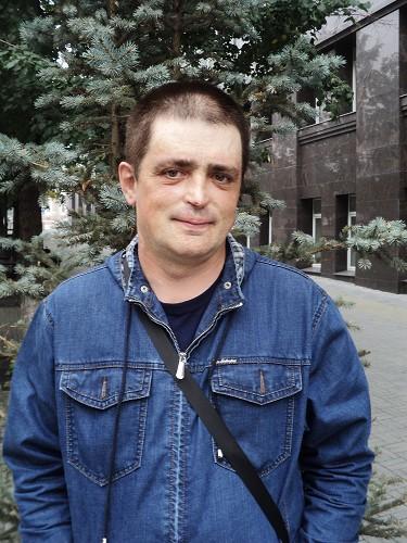Мужчина Из Челябинска Знакомства