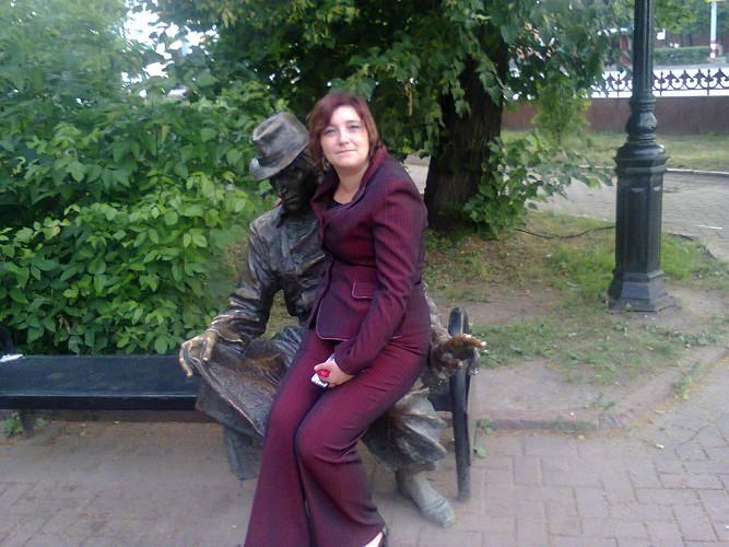 авито знакомства в нижегородской области