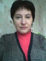 Знакомства с инвалидами 2 группы в саратове бесплатная регистрация знакомства с испанцами в москве