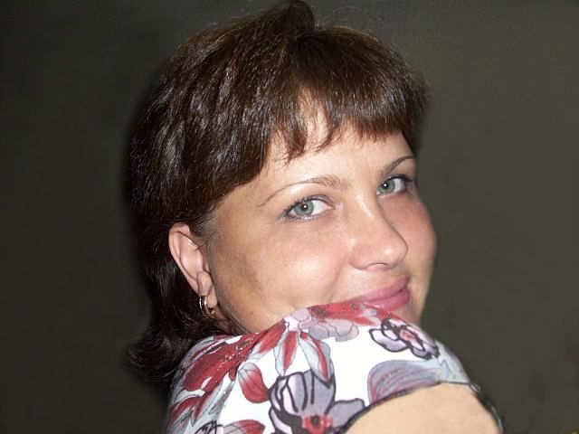 знакомства девушка саяногорск