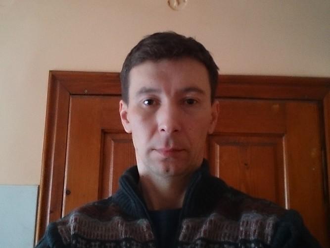 Знакомства черновцы dmitry спакес вход знакомства