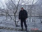 Знакомства Бердянск - анкета тетатет роман070880