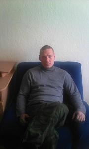 Знакомства в алчевске луганской области одноклассники бородино