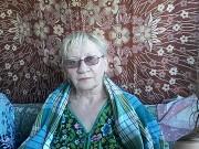 За 60 знакомство тольятти