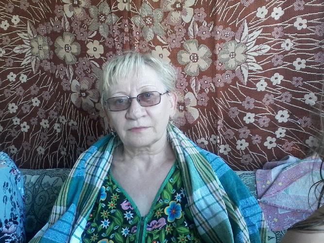 Области и г знакомства тольятти
