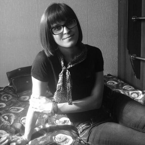 знакомства узбекистан бухара с номерами телефонами