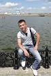 Знакомства Волжск - анкета тетатет chessik