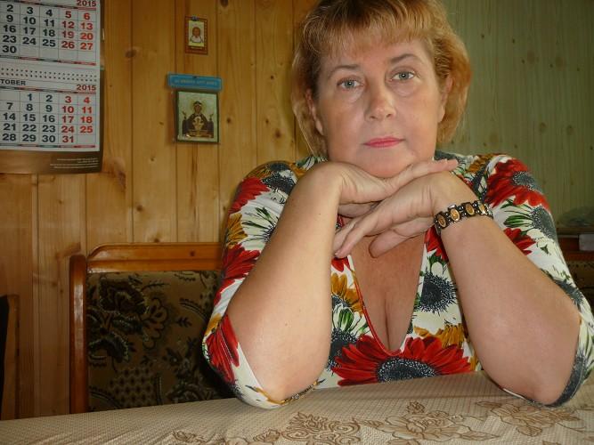 Знакомство дляяк пожилых якутск