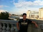 Знакомства Ташкент - анкета тетатет Ahmadjon