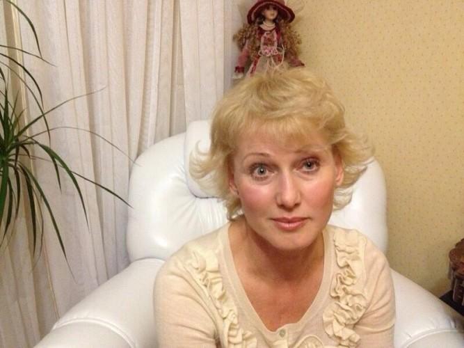 Надым.знакoмcтва.женщина.50-60