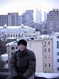 Знакомства Белгород - анкета тетатет ДядяФедор