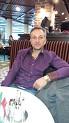 Хочу познакомится Dmitrix Магадан