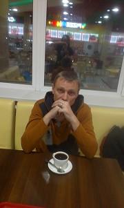 Знакомства акбулак оренбургская область 2015 год знакомства в глазове бесплатно на ночь