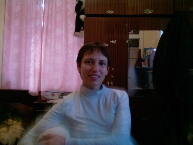 Луганских знакомств клуб