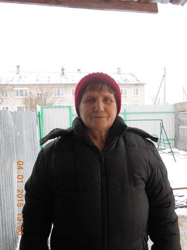 Знакомства в твери для женатых знакомства в молдове от 9 до 11