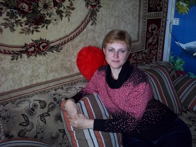 Тверская обл женщины знакомства