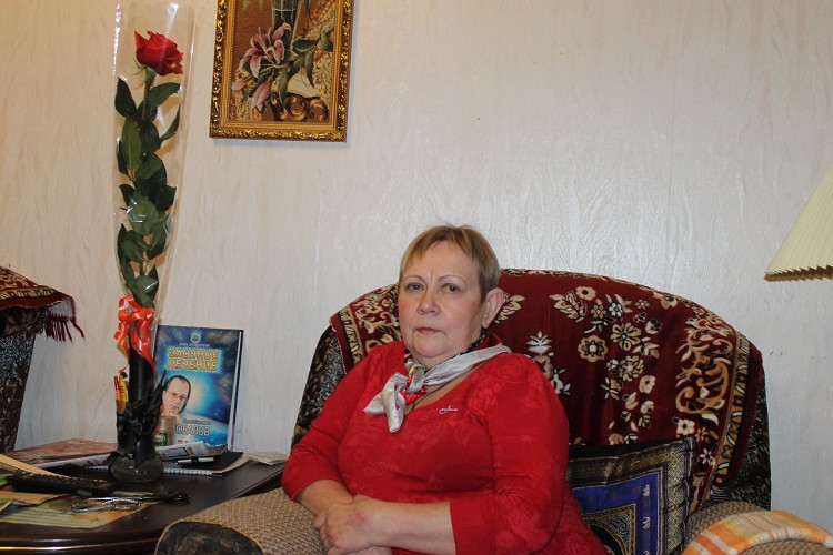Тверской по области знакомство