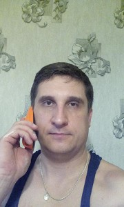 Бесплатные знакомства бишкек www знакомства com зарегистрированные пользователи