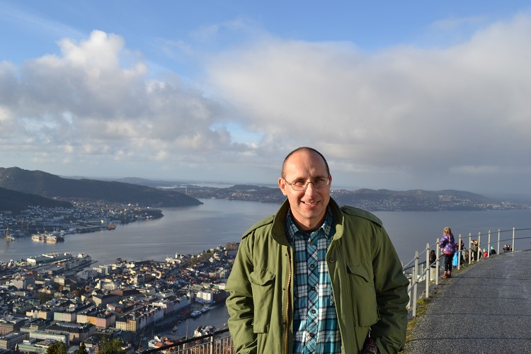 сайт знакомств норвежцы
