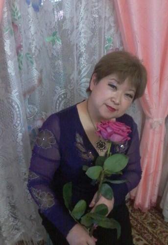 знакомства спарнеь переписка казахстан