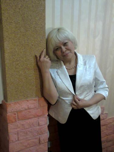 Знакомства г.петропавловск ско казахстан знакомства в москве бабушкинская