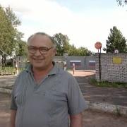 знакомства области константиновск г ростовской