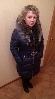 Знакомства в тверской знакомства киров кировская обл без регистрации фото