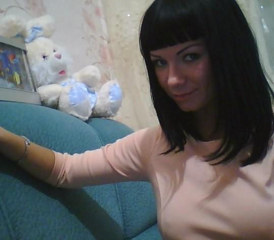 Ярославля знакомства сайт 24