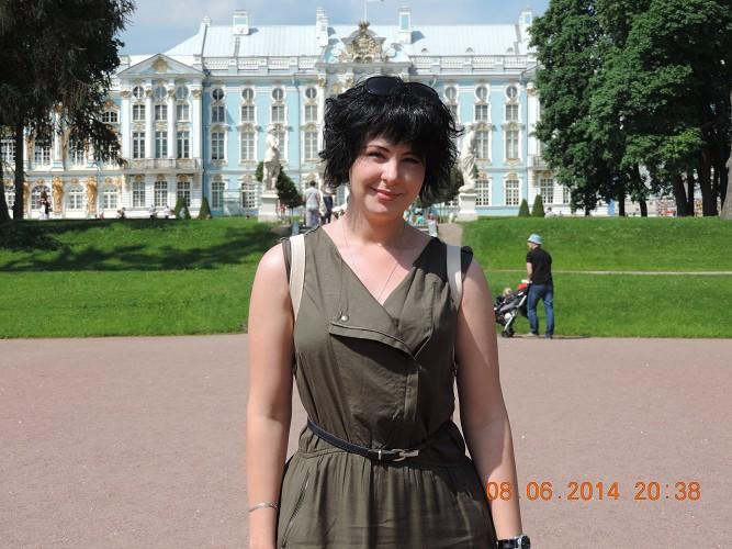 Знакомство с девушками в Якутске