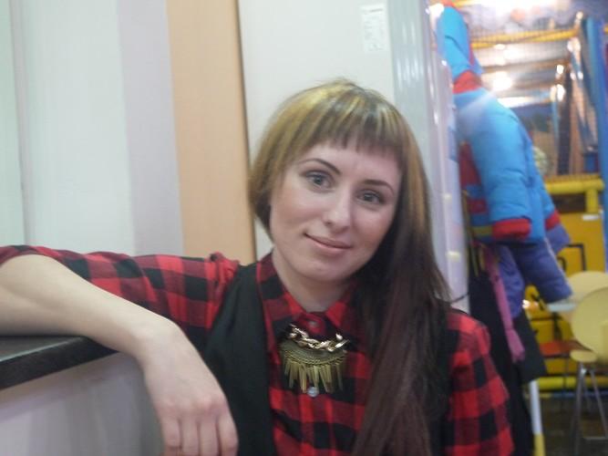 Знакомства без регистрации для секса тверь с девушками секс знакомства в новосибирс