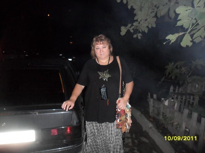 инвалиды знакомства город саратов