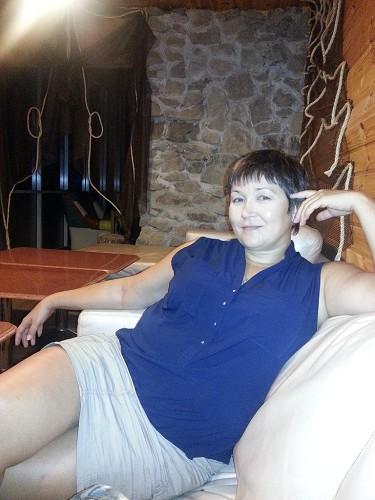 анино проститутки на