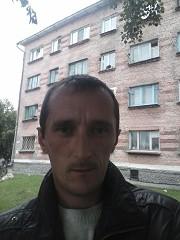 клуб знакомств бердск