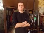 Знакомства Артемовский - анкета тетатет BIKTOR