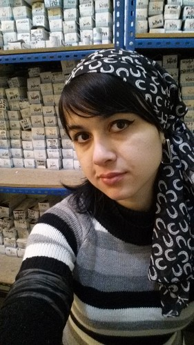 Знакомства с таджичками из душанбе