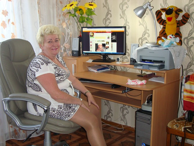 Частные Объявления О Знакомствах С Телефонами Великий Новгород