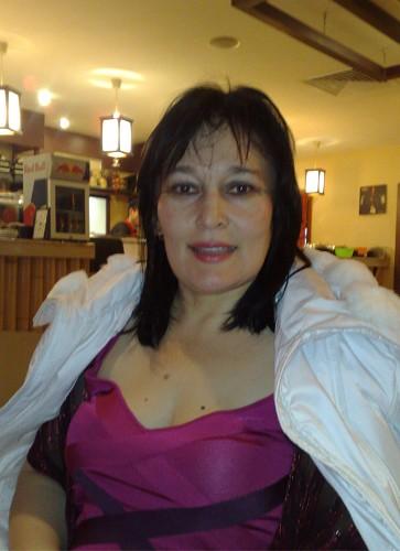 Хочу познакомиться с женщиной в Казани