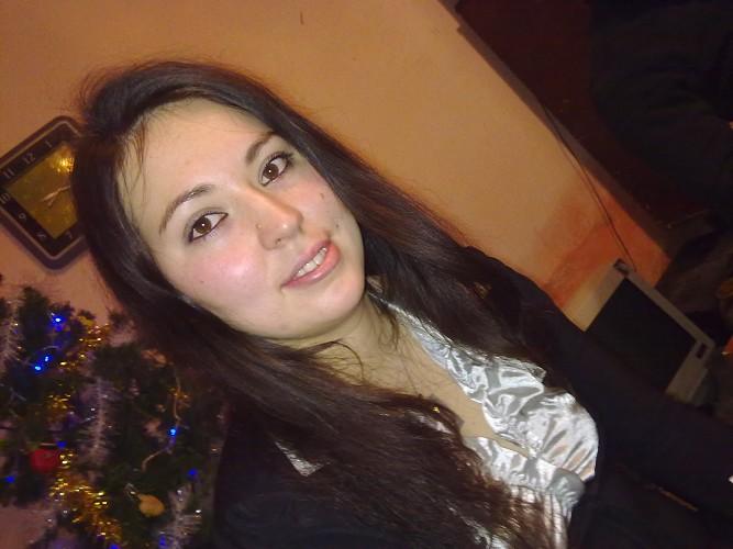 Девушки в знакомства кыргызские москве