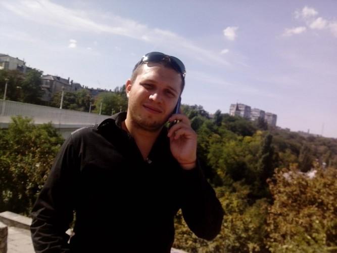 Днестровска знакомства белгород