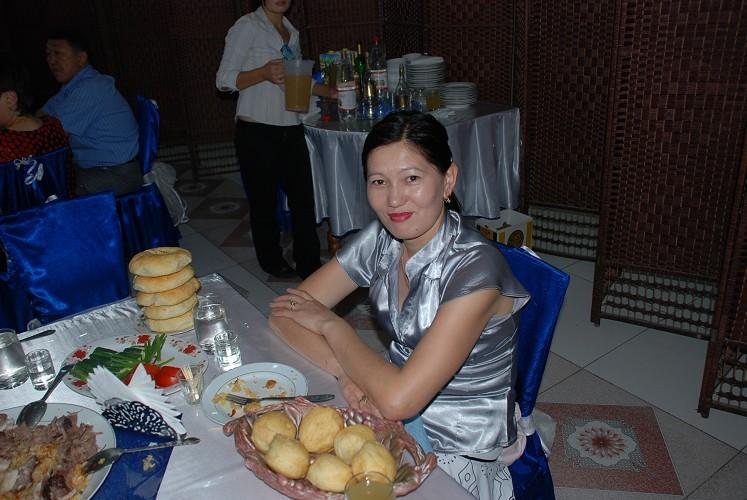 Сайт знакомств в талдыкоргане без регистрации