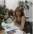 Знакомства Волжск - анкета тетатет elenabn789