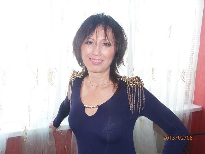 Знакомства Би В Томске Без Регистрации