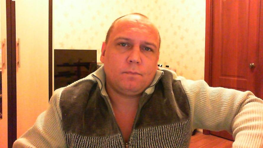 авто сайт знакомств москва