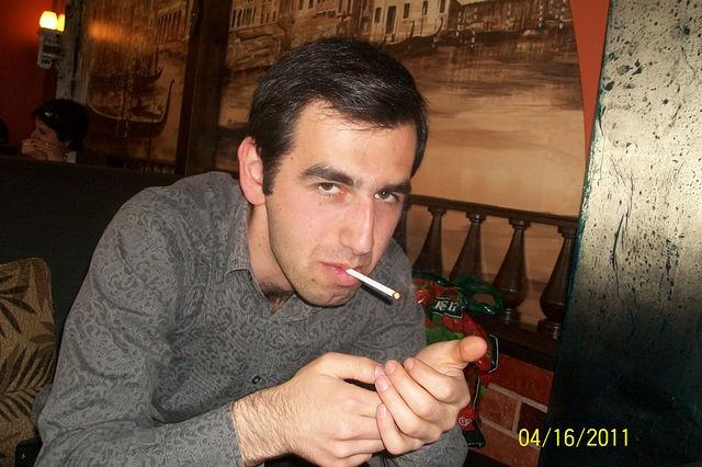Parnei знакомств.foto знакомства армения. сайт международный онлайн