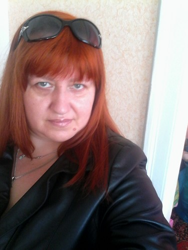 Серьёзный сайт знакомств SiteLove: анкеты женщин от 25 до 40 лет из Волгограда